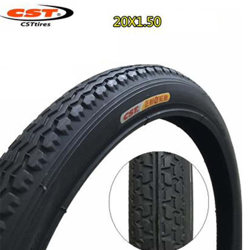 """20/"""" Bicycle Bike Cycle 20 inch 1.75 1.95  2.125 Inner Tube New FREE Shipping"""