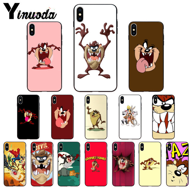 iphone 6 taz case