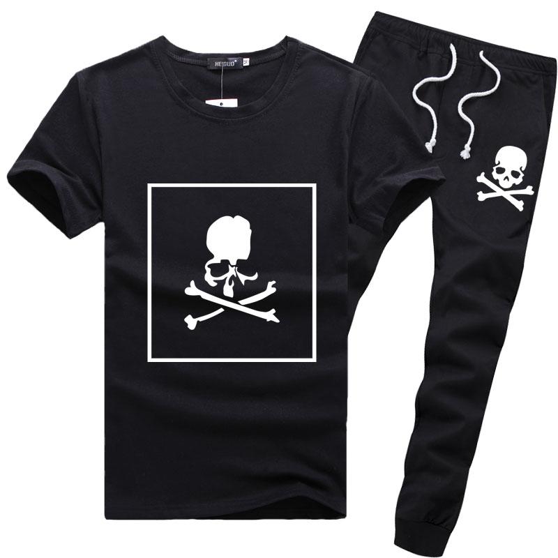Digitale t-Shirt Pak Drukmachine 2Xl Oversize Dtg Printer Voor t-Shirt Zwart Set Comfortabele Stof Fashion Design Voor Sport