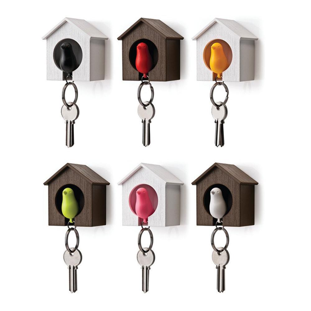 Key Holder For Wall Compare Prices On Wall Mount Key Holder Online Shopping Buy Low