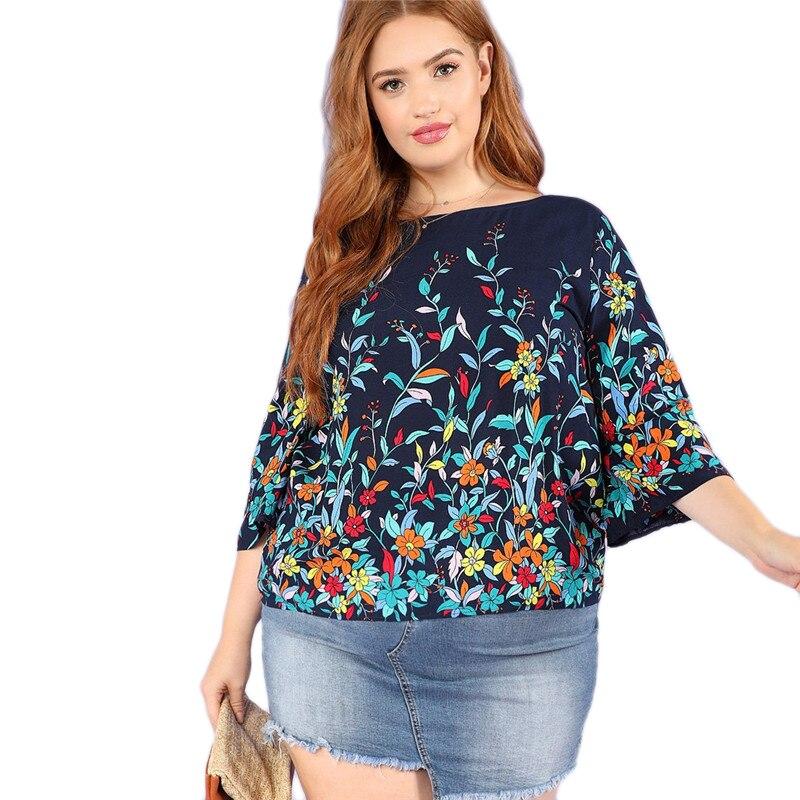 blouse180606743