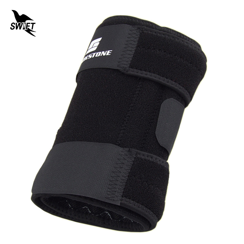 Professional Adjustable Spring Running Kneepads Cycling Knee Support Protector Basketball Volleyball Soccer Patella Knee <font><b>Pads</b></font>