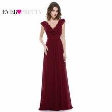 Robes de soirée Femmes marque Ever-Prett ...