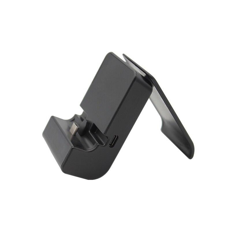 Adjustable Charging Holder For Nintendo Switch Charging Dock StandsAdjustable Charging Holder For Nintendo Switch Charging Dock Stands