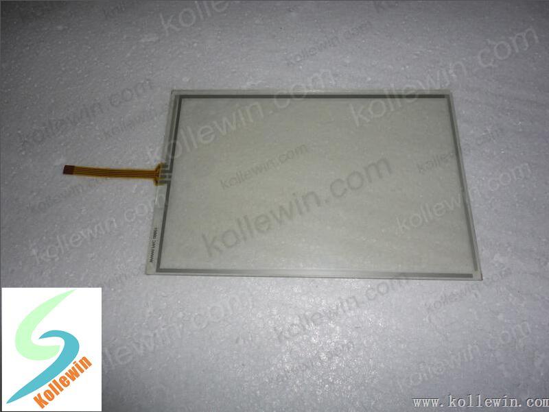 все цены на DOP-A57/ DOP-A57GSTD/DOP-A57BSTD/ DOP-A57CSTD 1PC new touch glass for touch screen panel HMI. онлайн