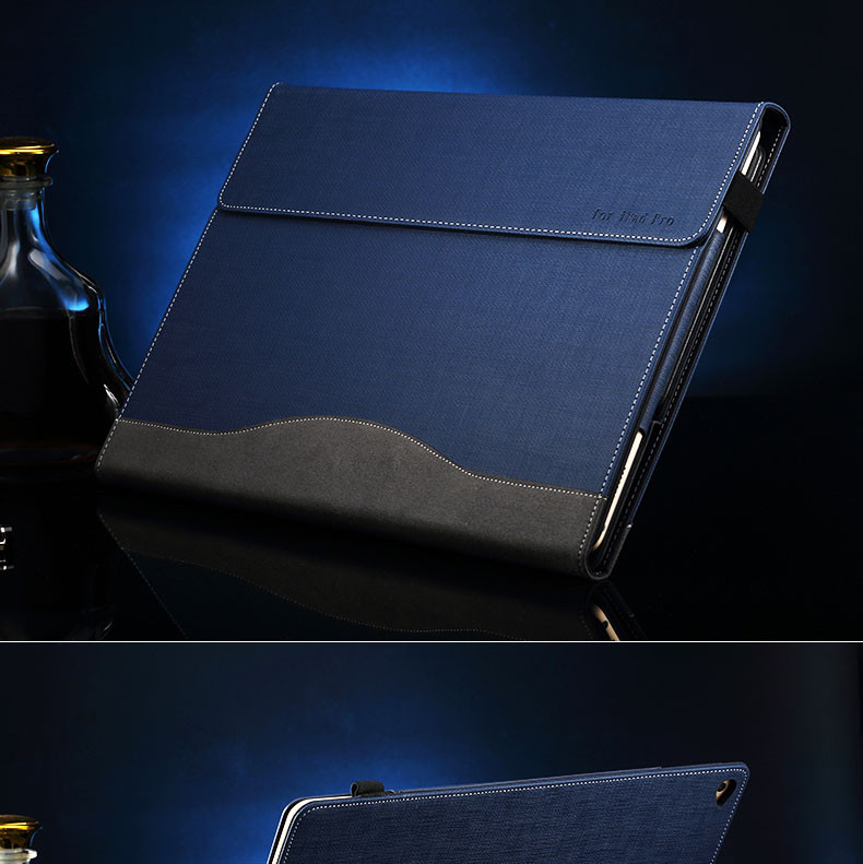 Cheap cover for apple ipad