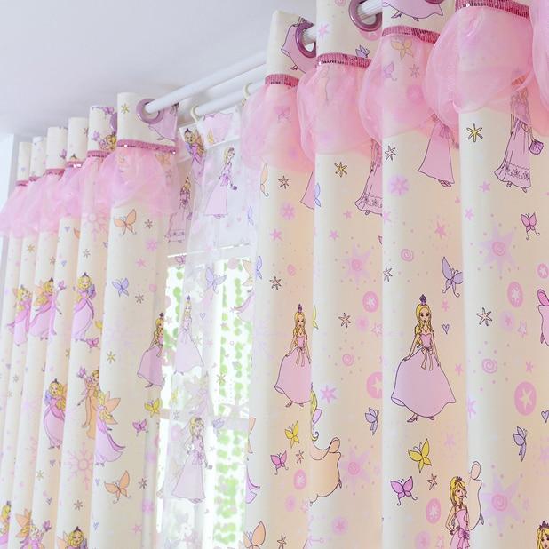 Online Get Cheap Girl Window Curtains -Aliexpress.com | Alibaba Group