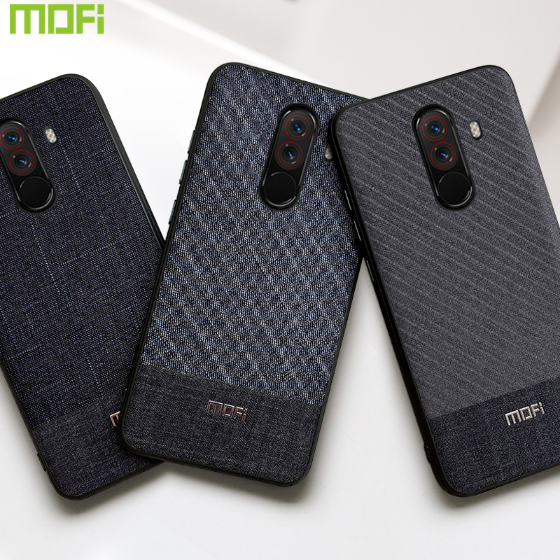 for-xiaomi-pocophone-font-b-f1-b-font-case-mofi-for-xiaomi-poco-font-b-f1-b-font-case-covr-business-dark-color-handcraft-gentleman-for-xiaomi-font-b-f1-b-font-case-599