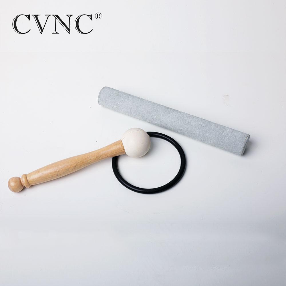 Instrumento de Percussão com Tripé Musical Sino Musical Bar Chimes