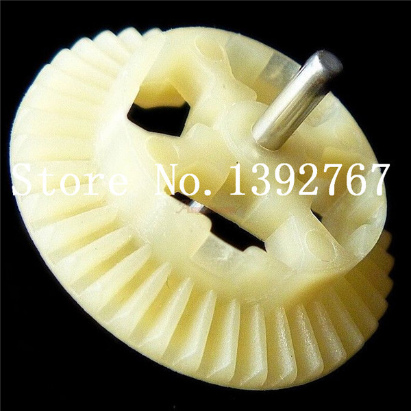 HSP 1/16 Kidking Spare Parts <font><b>86031</b></font> Differential Main Gear(39T For Racing Model Monster Truck Buggy RC Cars image