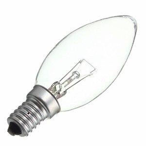 Incandescent Lamp Filament Bul
