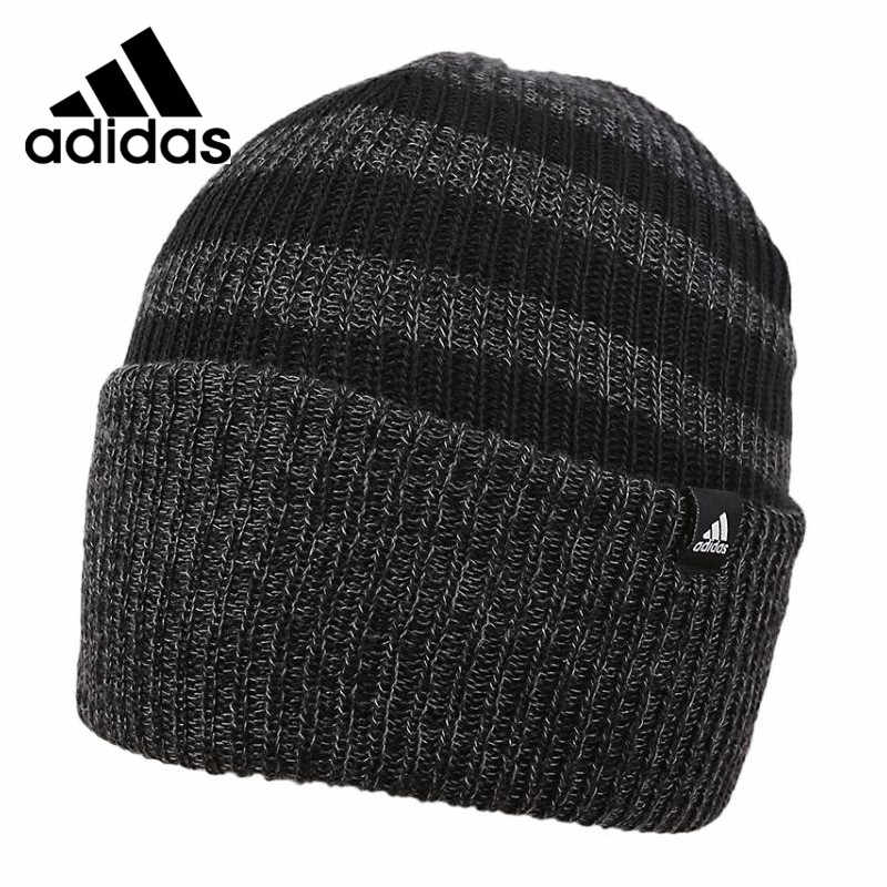 62554e5d98003 Detail Feedback Questions about Nike Jordan Woven Running Hat Men ...