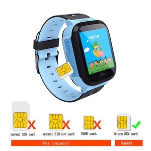 Image 2 - Q528 GPS Smart Watch With Camera Flashlight Baby Watch SOS Call Location Device Tracker for Kid Safe PK Q100 Q90 Q60 Q5