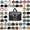 Computer Bag Notebook PC Cover tablet Case 10 11.6 13.3 14 15.4 15.6 17.3 17.4 inch Laptop Bag sleeve For MacBook ASUS Dell HP