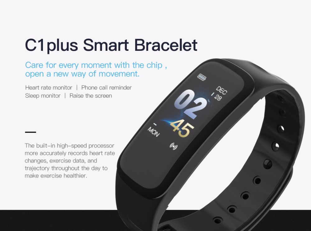 C1-smart-Bracelet---detail-page---English-Edition_01