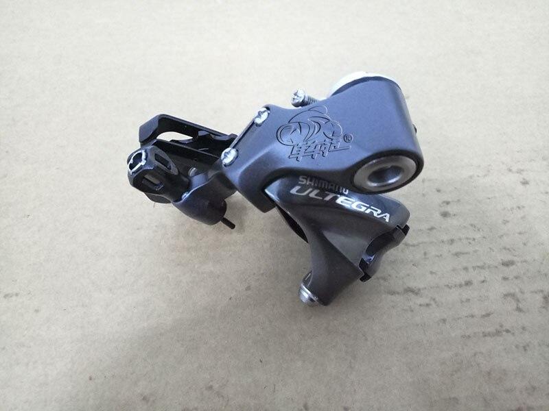цена на SHIMANO RD 6800 ULTEGRA 11 Speed Road Bike  Rear Derailleur