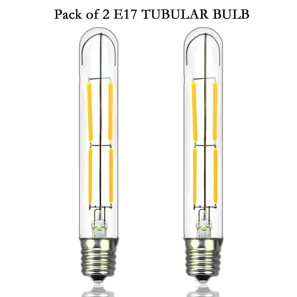 Sewing Machine Light BULB- B15 7W 110V Use for Fridge Microwave /& Others
