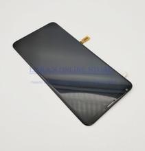 Per LG V30 H930 VS996 LS998U Display Lcd Touch Screen Digitizer Assembly Parti di Ricambio Display per LG V30 Lcd Digitizer