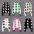 Для 0-2 лет Детские трико Бобо выбирает 2015 зима теплая детские рождественские одежда детские одежды тела