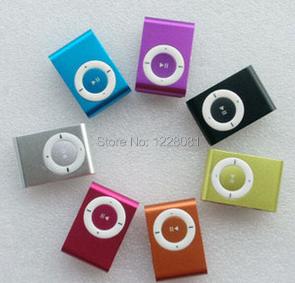 New,fashion, free music downloads, mp3 player,4g flash,audio,touch.