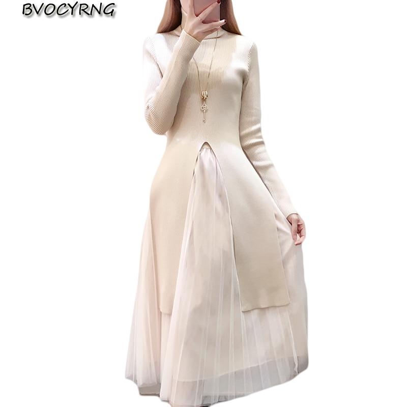 219 Tailleur Loisirs Mode pièces Prendre Automne Printemps Jupe Rice Hiver Femmes En Courte Tricoté Nouvelle 2018 Deux Pull Bas White À L'intérieur wHw6BqFUx