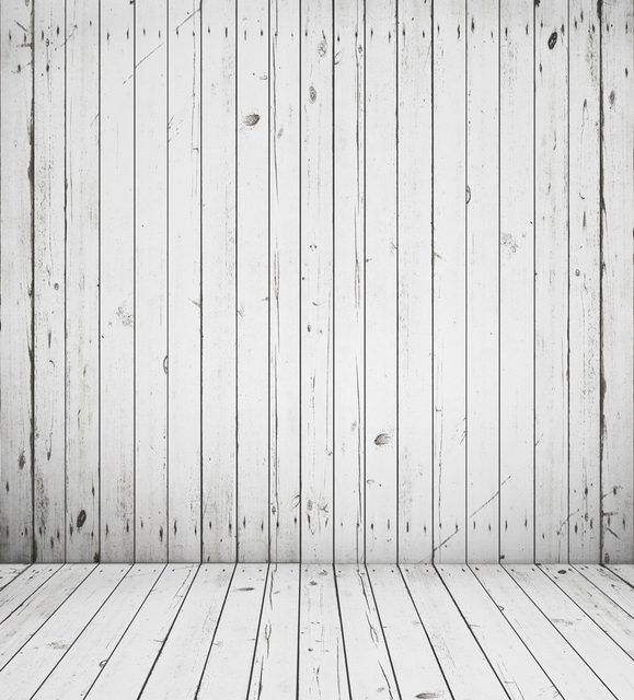 white wood floor background. White Wooden Floor Backgrounds Vinyl Cloth High Quality Computer Printed Backdrop Wood Background