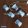 Fujikura FSM-50S FSM-50R FSM-17S FSM-17R FSM-60S FSM-60R FSM-18S FSM-18R Fiber Splicer Da Fusão da fibra máquina de solda do motor do motor