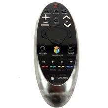 USADO ORIGINAL PARA SAMSUNG BN59-01181B BN5901181B UA55HU9000W LED TV CONTROL REMOTO Fernbedienung