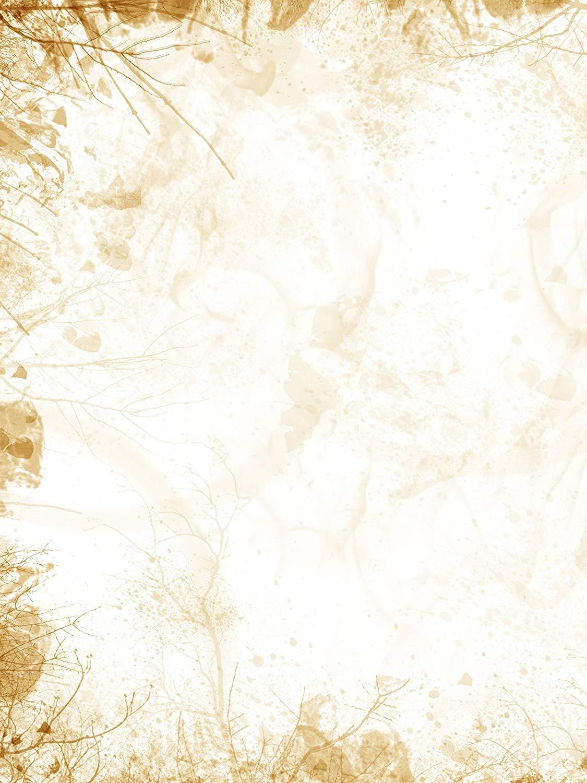 Image 4 - Яркий высушите прутья фон для фотосъемки фон, картина фон природные фотопейзажи студия реквизит фон стены 5x7ft-in Аксессуары для фотостудии from Бытовая электроника on AliExpress - 11.11_Double 11_Singles' Day
