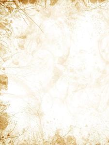 Image 4 - Sáng Khô Cành Cây Chụp Ảnh Nền Tranh Phông Nền Phong Cảnh Thiên Nhiên Studio Ảnh Đạo Cụ Phông Nền Tường 5x7ft