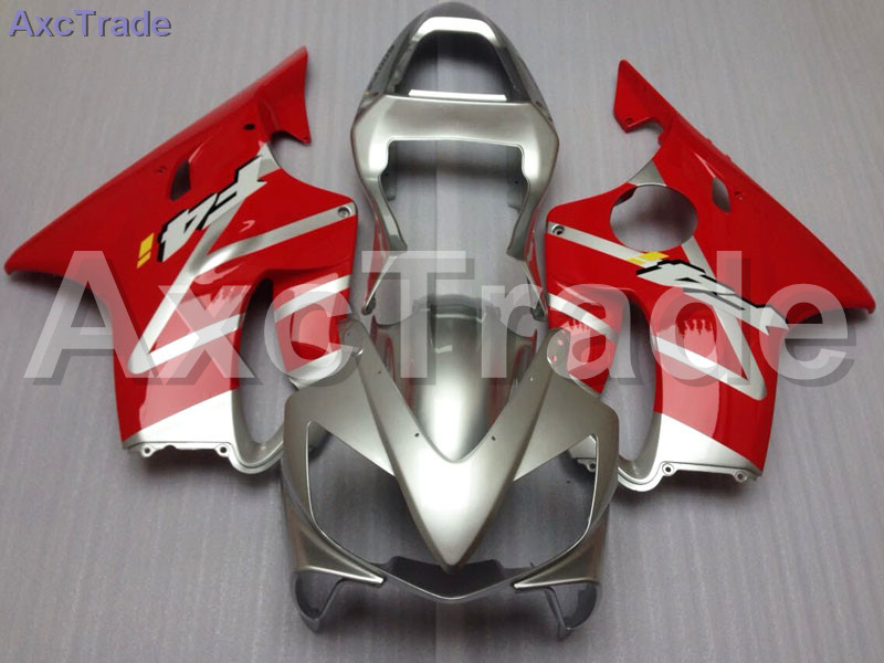 Bodywork Moto Fairings FIT For Honda CBR600RR CBR600 CBR 600 F4i 2001-2003 01 02 03 Fairing kit High Quality ABS Plastic C182 gray moto fairing kit for honda cbr600rr cbr600 cbr 600 f4i 2001 2003 01 02 03 fairings custom made motorcycle injection molding