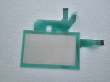 A956WGOT-TBA-C A956WGOT-TBD-E Touch Glass Panel for HMI Panel repair~do it yourself,New & Have in stock