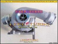 Turbo GTB1752V 760699 760699 5004S 760699 0002 760699 5003S 070145701N Para Volkswagen VW Transporter T5 B8 BPC 2.5L TDI 174HP|turbo turbo turbo|turbo volkswagenturbo 2 -