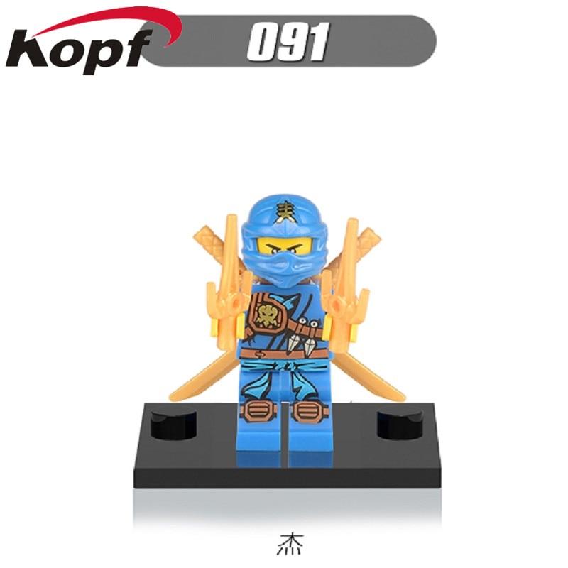 091 -