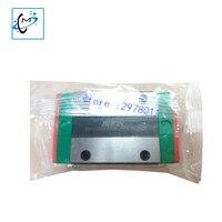 Hurtownie Infiniti 3208 3278 drukarka wielkoformatowa suwak łożyska dla phaeton iconteck wit kolor bloku 2000 normalny przewodnik zablokuj
