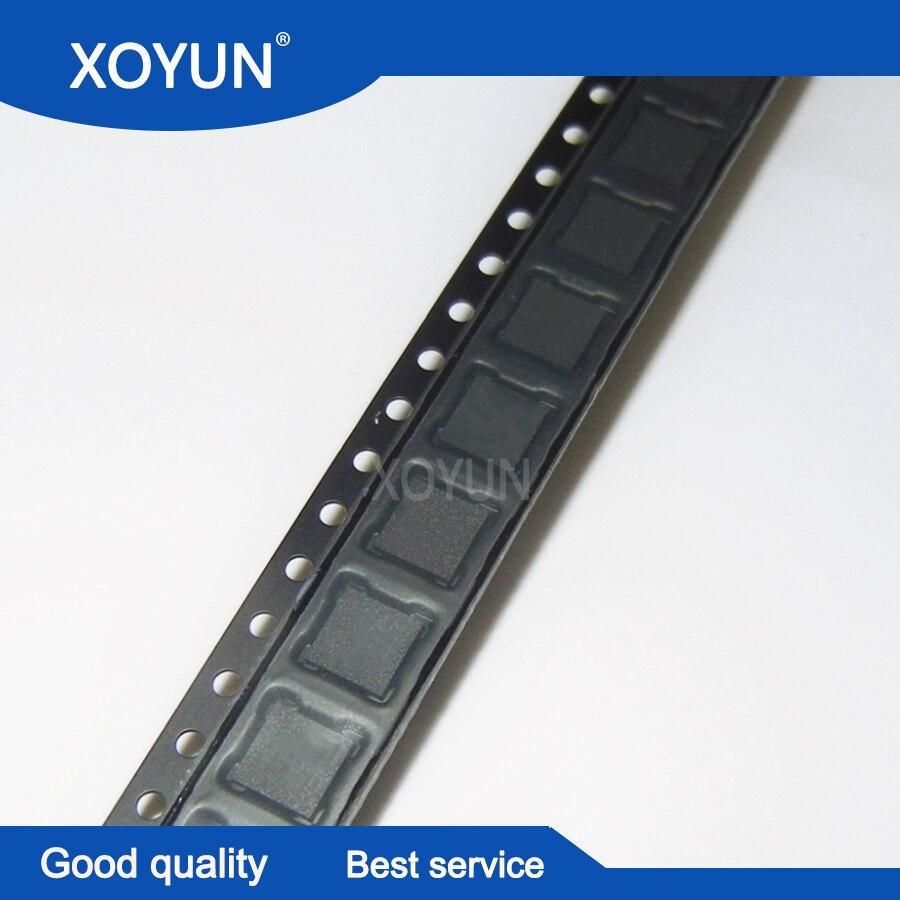 5PCS 100% NEW AXP209 QFN48