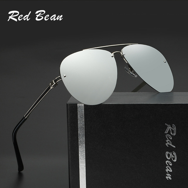 60dcdbeb2faaf 2017 Vintage Metal Frame Sunglasses Women Brand Designer Sun Glasses Fashion  Decoration Men Classic Eyewear Oculos