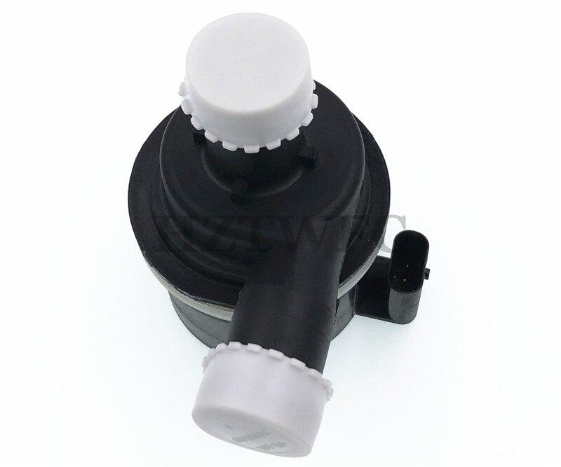3 pièces pompe à eau auxiliaire pour VW Amarok Touareg pour Audi A4 A5 A6/Avant Q5 Q7 059121012B 059 121 012 B - 4