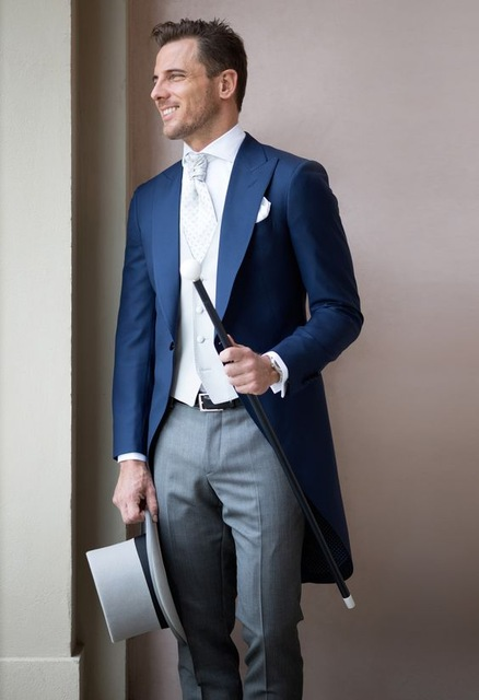 2018-Latest-Coat-Pant-Design-Navy-Blue-Wedding-Suits-for-Men-Groom-Tailcoat-Slim-Fit-3.jpg_640x640