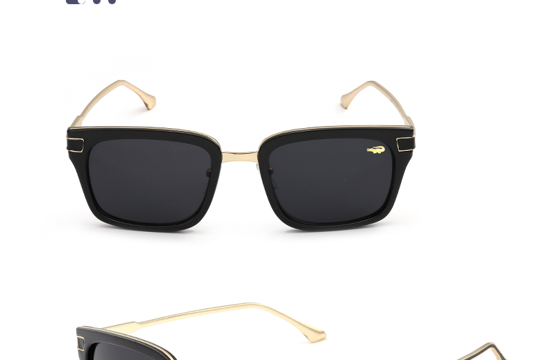 sunglasses_09