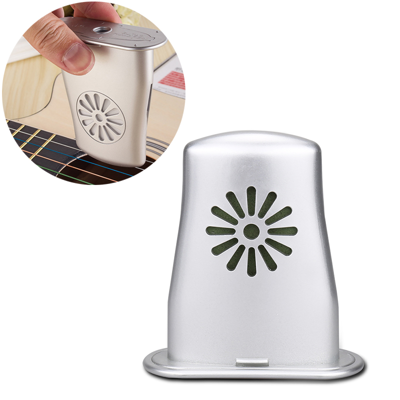 Guitar Sound Holes Humidifier 1pc Acoustic Guitarra Sound Holes Humidifier Moisture Reservoir Useful for guitar players Parts|Guitar Parts & Accessories| - AliExpress
