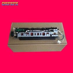 Oryginalny nowy dla hp LaserJet 1018 1020 M1005 dla canon LBP2900 LBP3000 zespół nagrzewnicy urządzenia utrwalającego RM1-2096 220V RM1-2086 110V