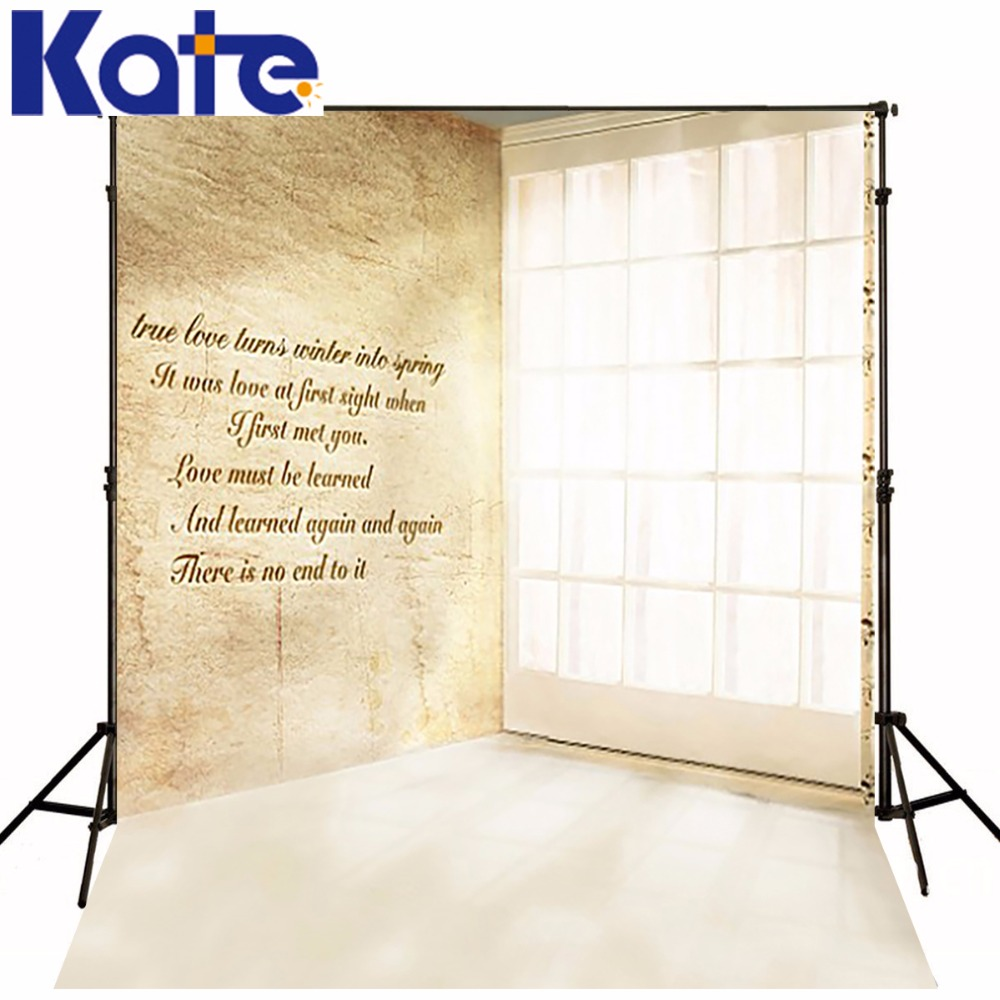 600Cm*300Cm Background Curtains Pulled Cover Photography Backdropsthick Cloth Photography Backdrop 3167 Lk 600cm 300cm fundo clock roof balloon3d baby photography backdrop background lk 1982