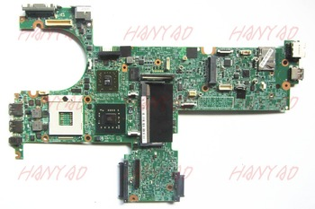 for hp 6930p laptop motherboard 07219-5 486300-001 48.4v903.051 motherboard Free Shipping 100% test ok t100taf motherboard for asus t100taf tablet mainboard t100taf motherboard test 100% ok z3735f cpu 64gb ssd