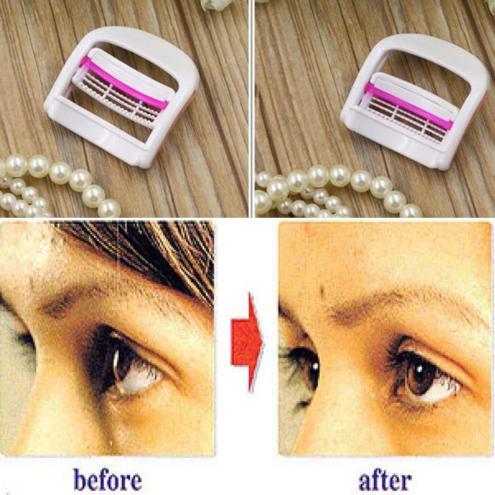 Eyelashes Rod Doll Under Eye Gel Patch Eyelash Extension Eye Tools