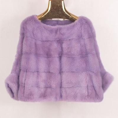 HTB1c4.1NpXXXXc4XFXXq6xXFXXXi - FURSARCAR Luxury Woman's Real Mink Fur Coats Genuine Fur Poncho Shawl Natural Winter Female Jacket Full Pelt Cape for Women