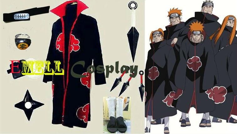 free  ninja cloak software developer