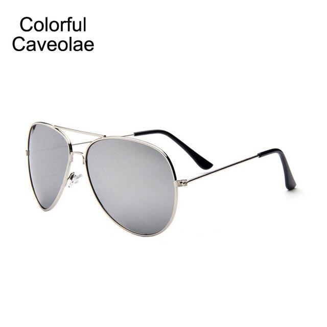 Coloré Cavéoles Marque lunettes de Soleil Femmes Tout-Allumette Dames De  Mode Lunettes de Soleil b7682cae7304