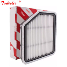 Car Engine Air Filter 17801-31110 Fit For Toyota Reiz 2.5/3.0 Model 2005-2010 External Accessoris Core