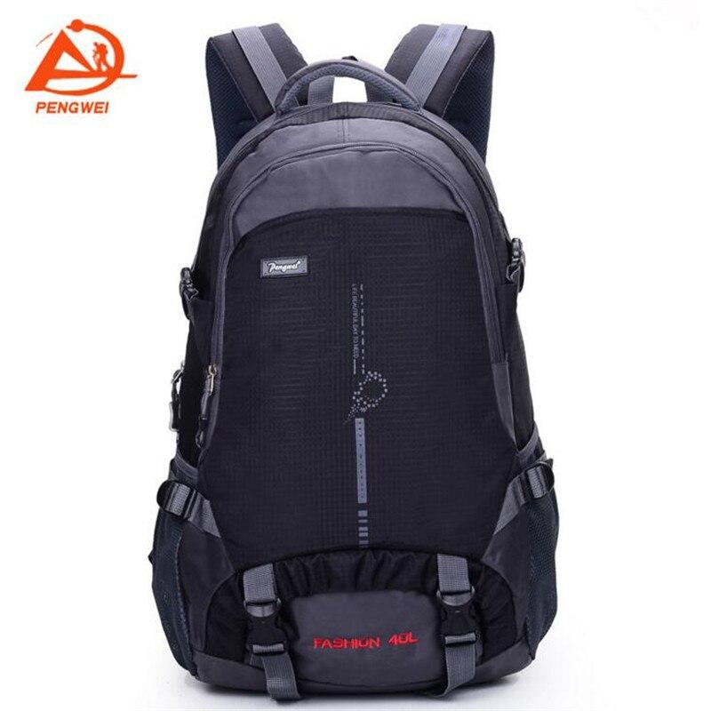 Турист сумка-рюкзак с колесами рюкзак рапала купить